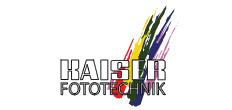 kaiser filtros para camaras uv polarizador turicia fotofestin