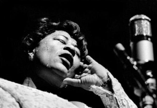 Herman Leonard fotografía festival de fotografía jazz