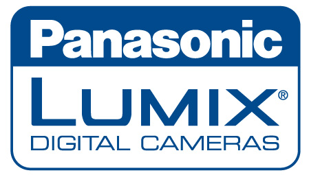 lumix-panasonic A Camera That Puts a World of Possibilities Literally at Your Fingertips fotofestín