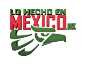 lo_hecho_en_mexico