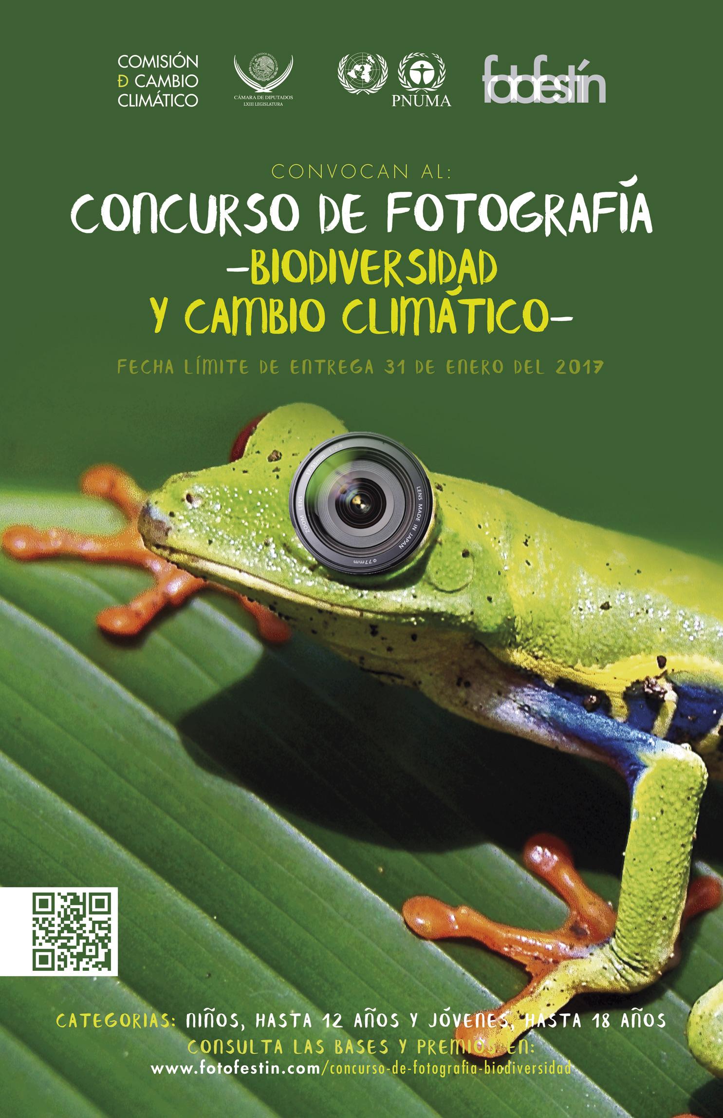 cartel-impresion-biodiversidad-web
