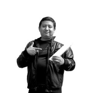 Saul_Lopez__ff17mx
