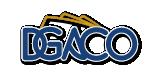 dgaco_tu_comunidad