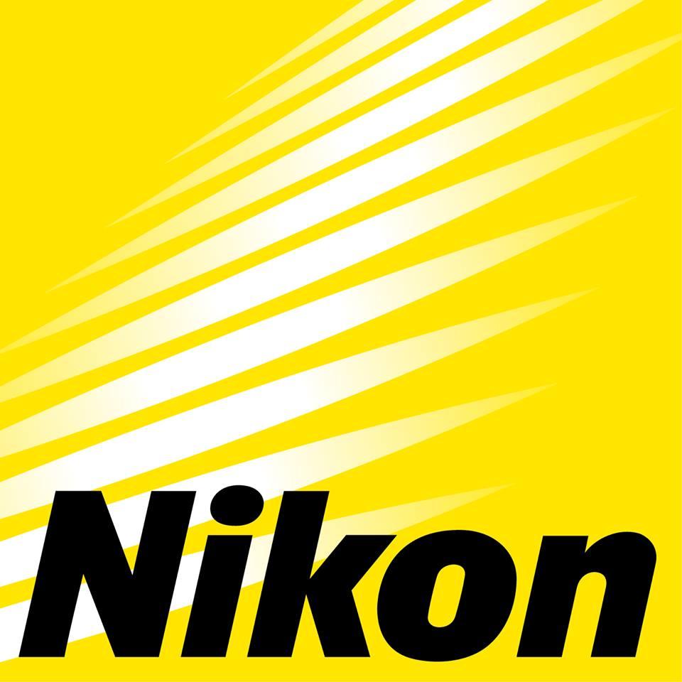 Nikon, nikon school, fotofestín, fotografía, fotoquester,