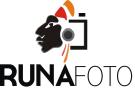 runnafoto