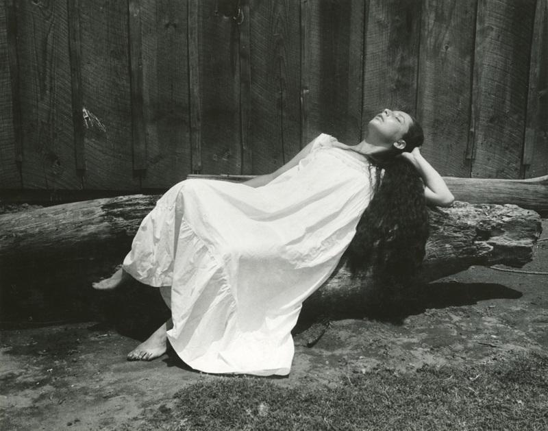 lola alvarez bravo fotografa mexicana mujer