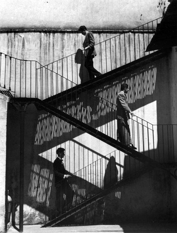 lola alvarez bravo fotografa mexicana