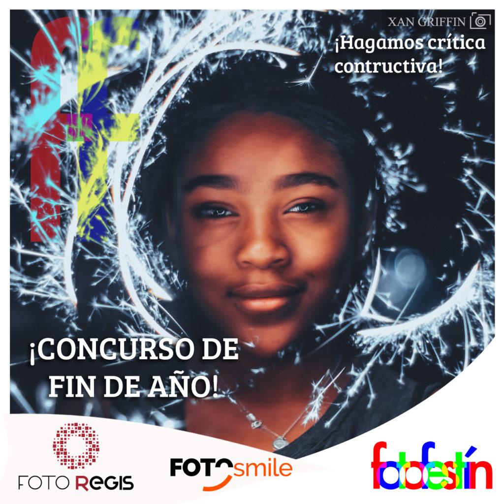 concurso-findeaño2017 fotofestin convocatoria fotografía
