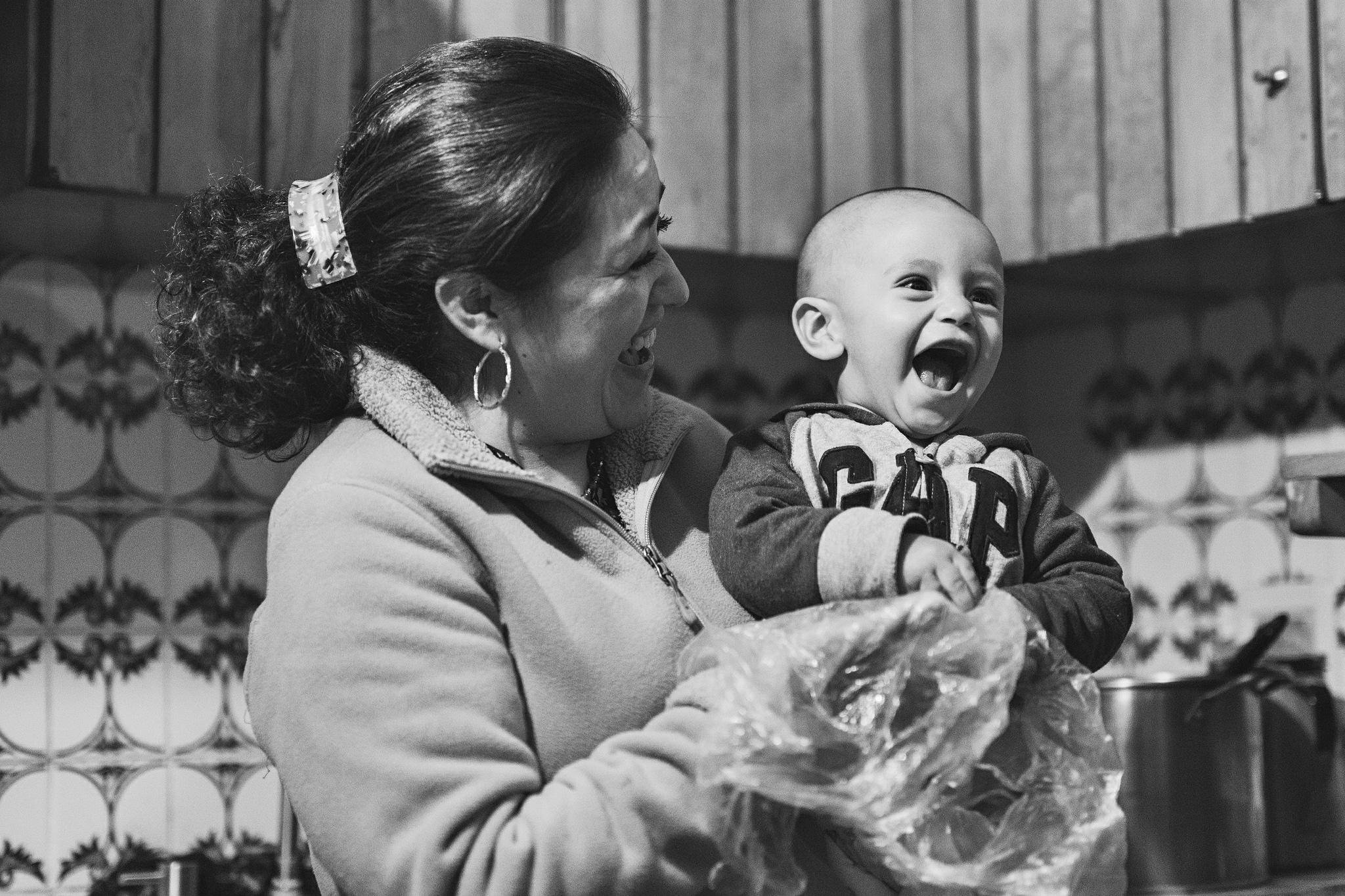 1 Gerardo Nava Fotógrafo día de las madres