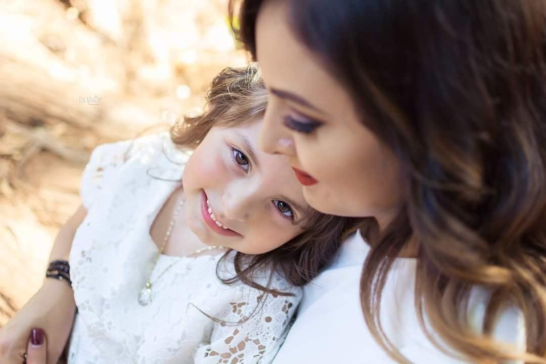 Lu Valle fotógrafa día de las madres fotofestin