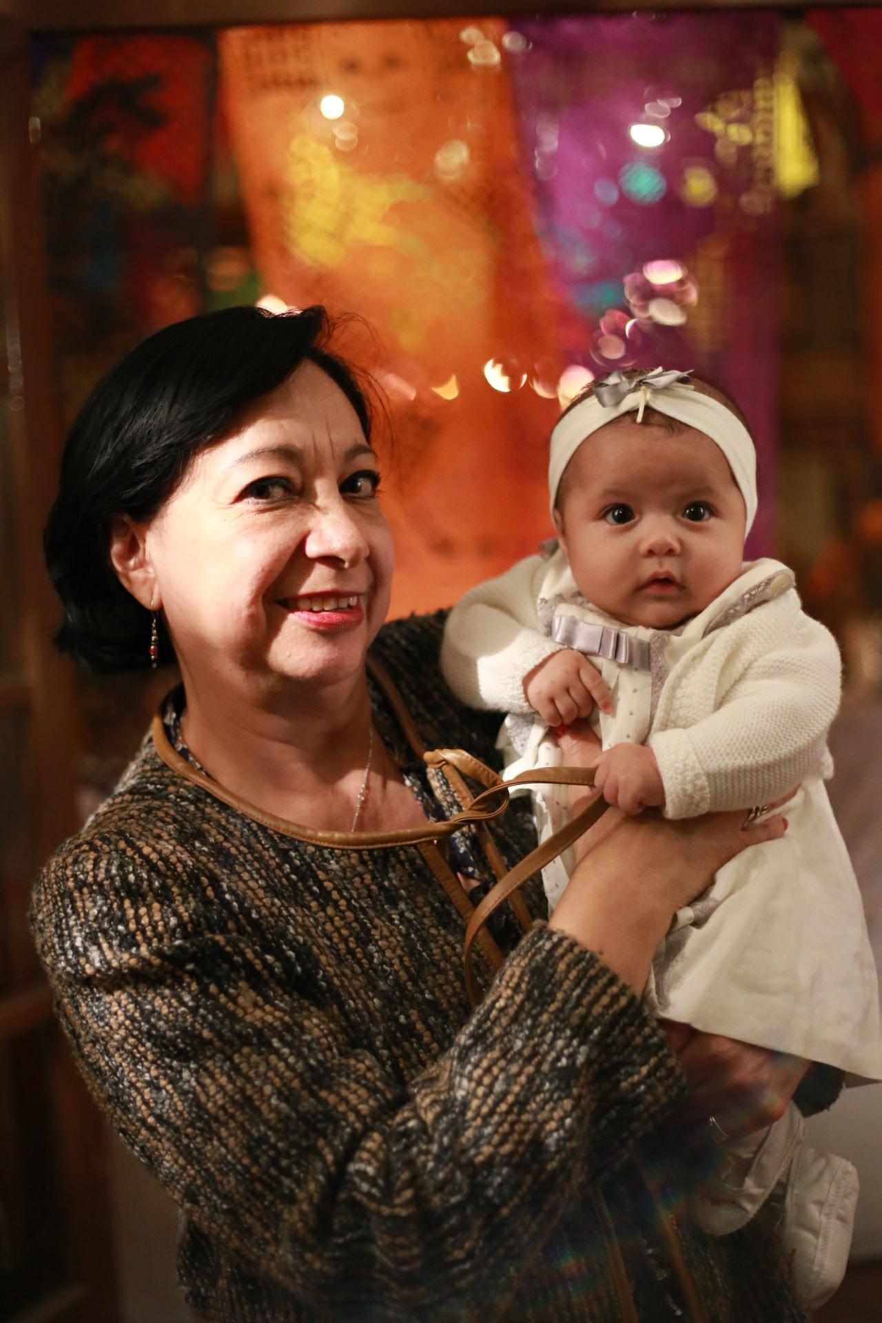 Eduardo Ocampo fotografo dia de las madres fotofestin