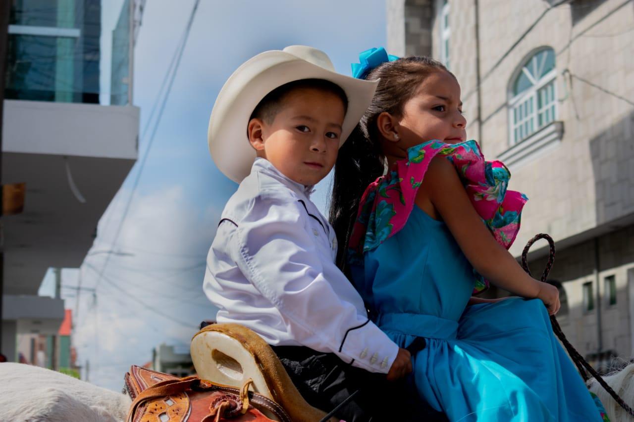 Loreto del Rocío Perez Muñoz fotofestin 4 semana de la fotografia universidad de guadalajara udg