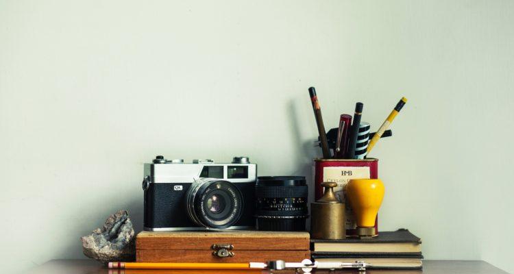como ganar un concurso de fotografia fotofestin festival universitario de fotografia como saber perder