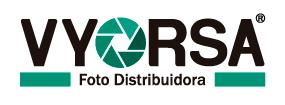 fotografía, productos, fotoquester, camaras, lentes, festival, distribuidora, foto