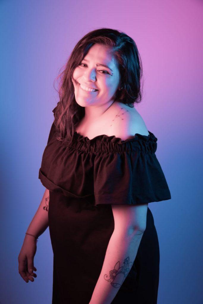 Alejandra-Zamora-dirección-festival-de-fotografia-fotofestin-nikon
