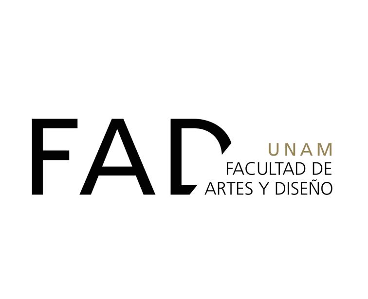 FAD-UNAM-festival-de-fotografia-fotofestin-uvm-septiembre-nikon