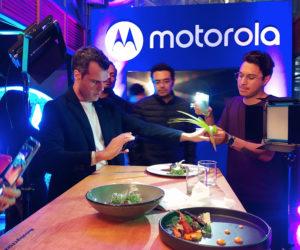 Motorola-one-vision-fotofestin-como-sacar-fotos-con-el-celular-7