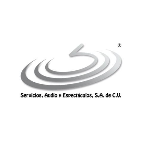 Servicios, Audios, Espectáculos SA de CV Festival de fotografia fotofestín