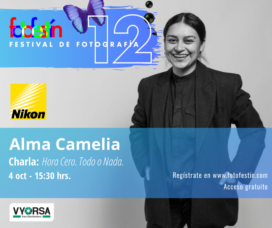 Alma-Camelia-Festival-de-fotografía-fotofestín-ff19mx-nikon-fes-acatlán