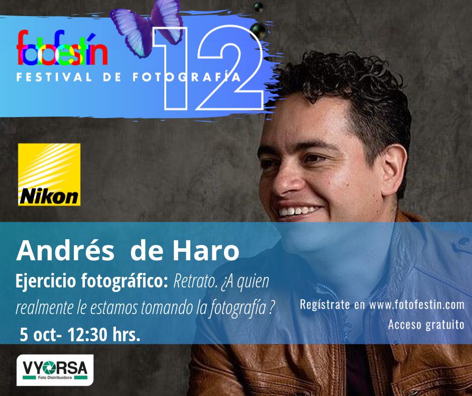 Andrés-de-haro-festival-de-fotografía-fotofestín-ff19mx-nikon-fes-acatlán