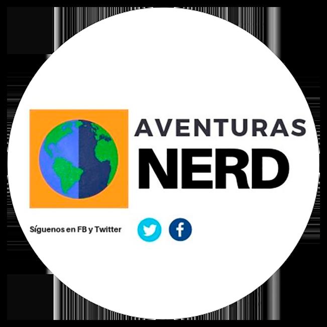 Aventuras-nerd-aliado-festival-de-fotografía-ff19mx-nikon-fes-acatlán