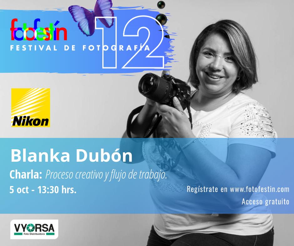Blanka-Dubón-Festival-de-fotografía-fotofestín-ff19mx-nikon-fes-acatlán