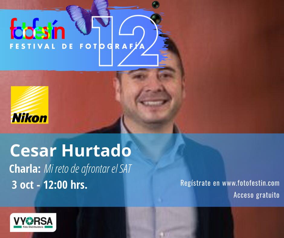 César-Hurtado-Festival-de-fotografía-fotofestín-ff19mx-nikon-fes-acatlán