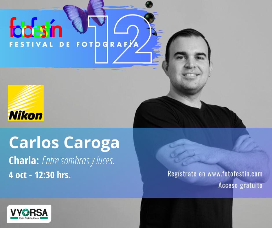 Carlos-Caroga-Festival-de-fotografía-fotofestín-ff19mx-nikon-fes-acatlán