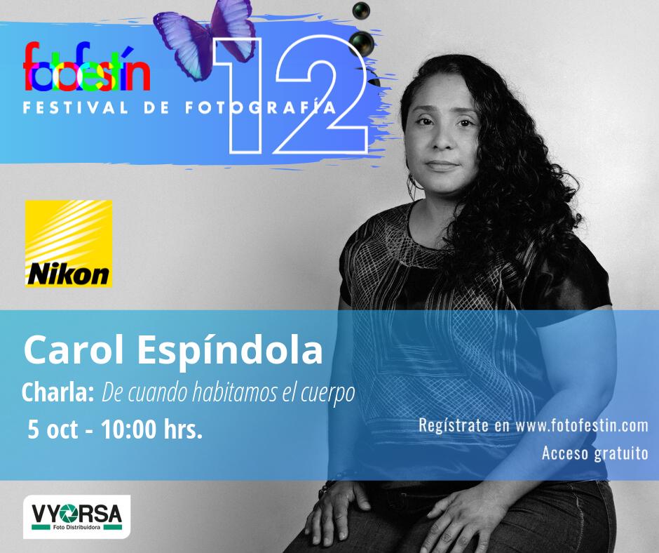 Carol-Espíndola-Festival-de-fotografía-fotofestín-ff19mx-nikon-fes-acatlán