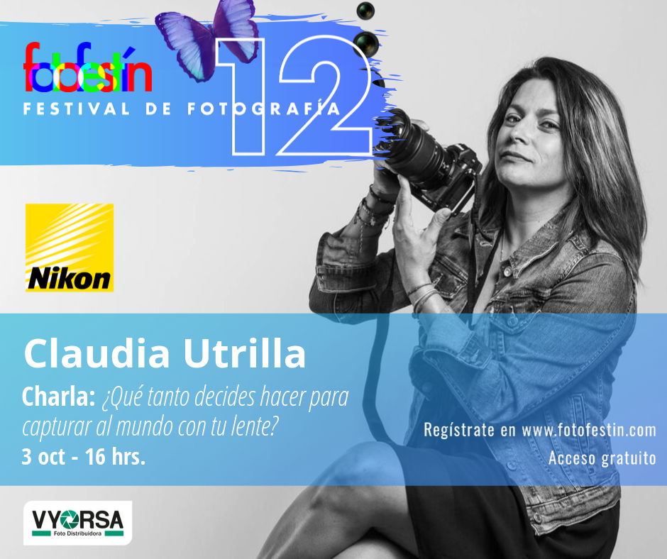 Claudia-Utrilla-Festival-de-fotografía-fotofestín-ff19mx-nikon-fes-acatlán