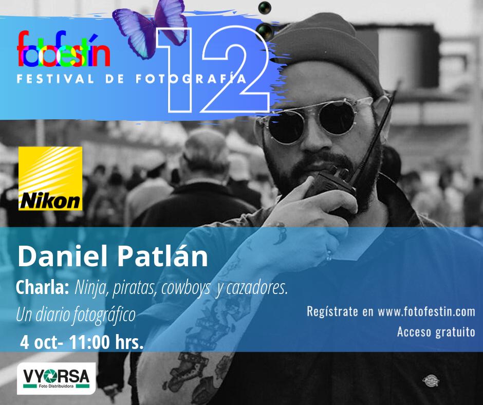 Daniel-Patlán- Festival-de-fotografía-fotofestín-ff19mx-nikon-fes-acatlán