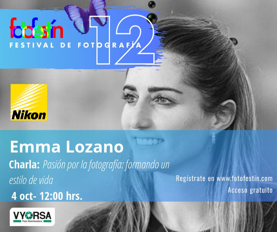 Emma-Lozano-Festival-de-fotografía-fotofestín-ff19mx-nikon-fes-acatlán