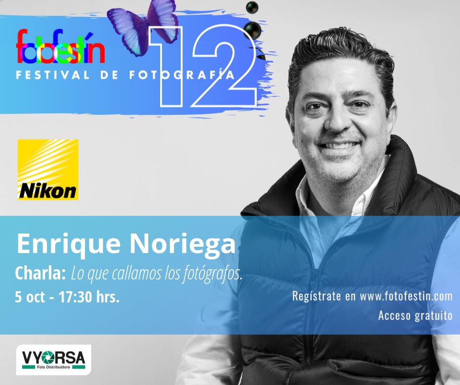 Enrique-Noriega-Festival-de-fotografía-fotofestín-ff19mx-nikon-fes-acatlán