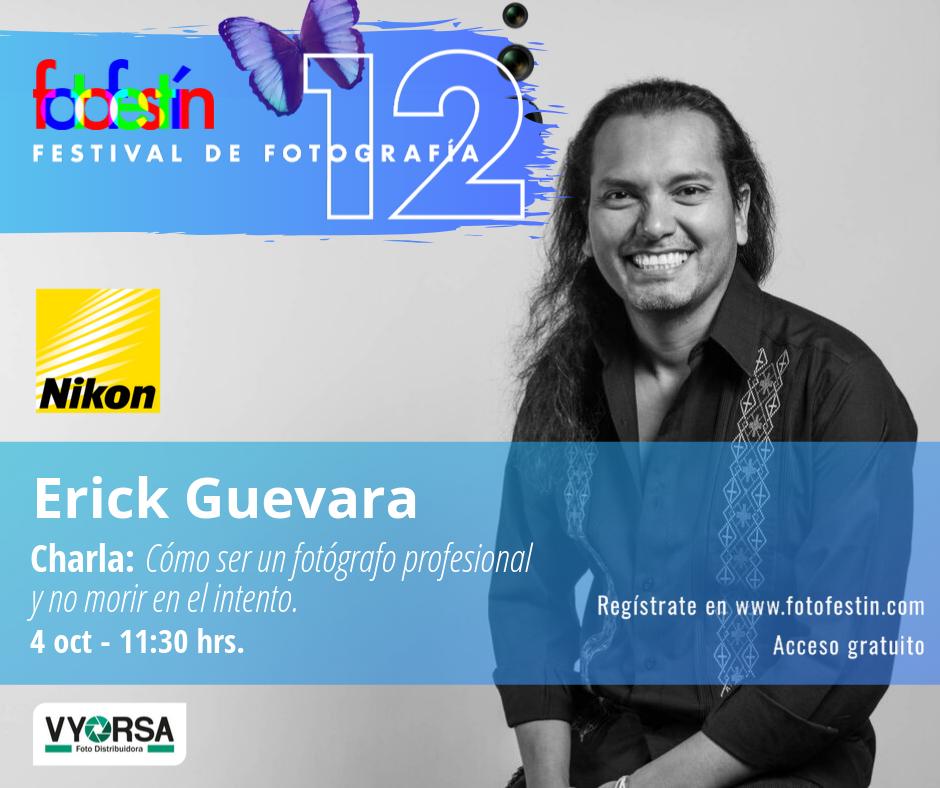 Erick-Guevara-Festival-de-fotografía-fotofestín-ff19mx-nikon-fes-acatlán