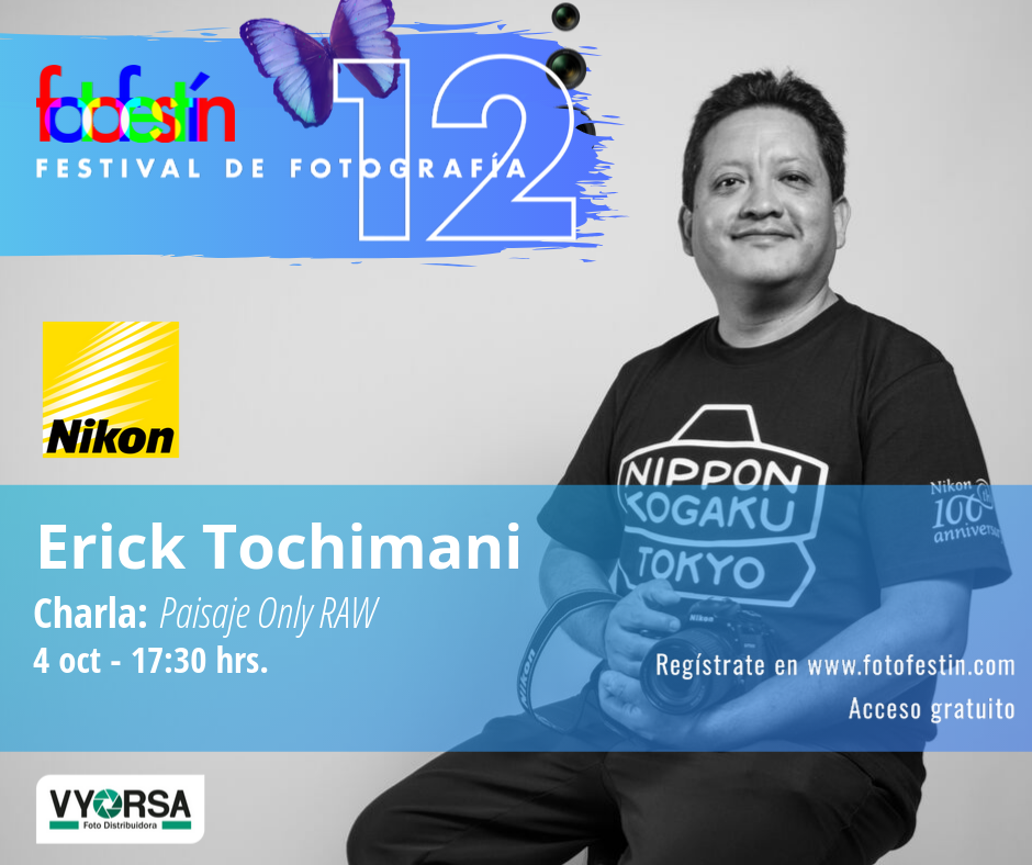 Erick-Tochimani-Festival-de-fotografía-fotofestín-ff19mx-nikon-fes-acatlán