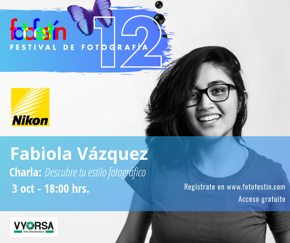 Fabiola-Vázquez-Festival-de-fotografía-fotofestín-ff19mx-nikon-fes-acatlán