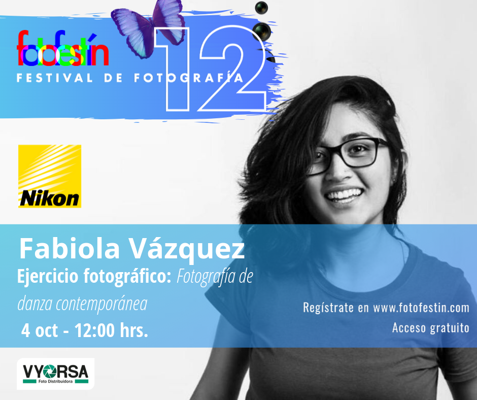 Fabiola-Vázquez-ejercicio-fotográfico-festival-de-fotografía-fotofestín-ff19mx-nikon-fes-acatlán