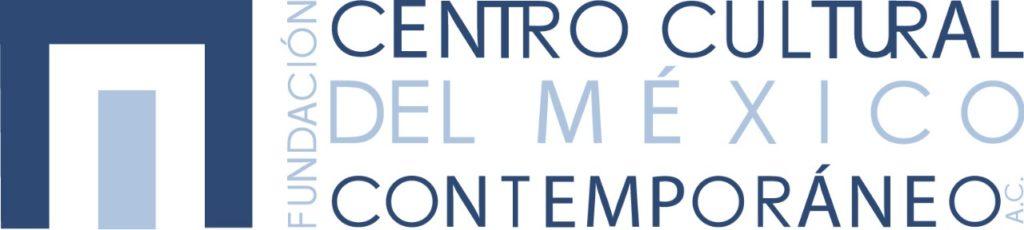 Fundación-Centro-Cultural-del-México-Contemporáneo-aliado-festival-de-fotografía-fotofestín-ff19mx-nikon-fes-acatlán