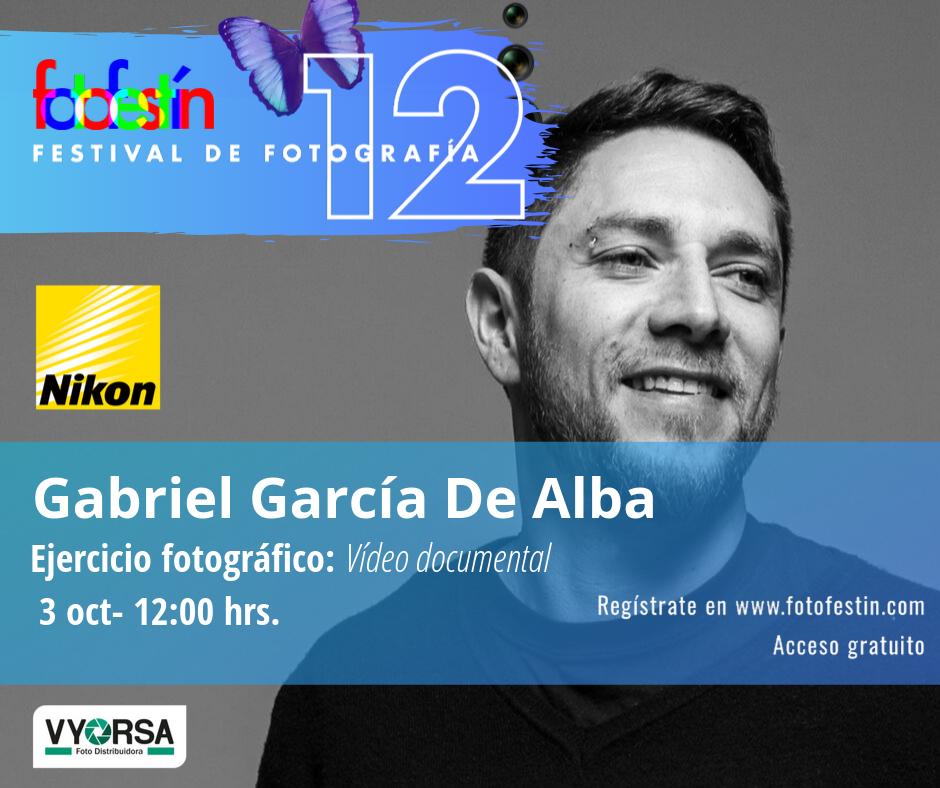 Gabriel-García-de-Alba-ejercicio-fotográfico-festival-de-fotografía-fotofestín-ff19mx-nikon-fes-acatlán