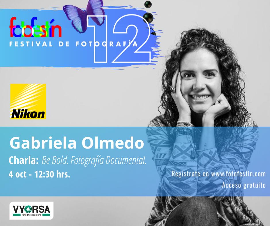 Gabriela-Olmedo-Festival-de-fotografía-fotofestín-ff19mx-nikon-fes-acatlán