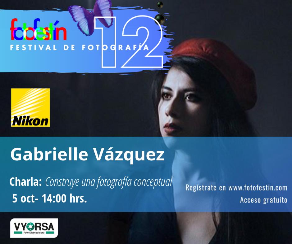 Gabrielle-Vázquez-festival-de-fotografía-fotofestín-ff19mx-nikon-fes-acatlán