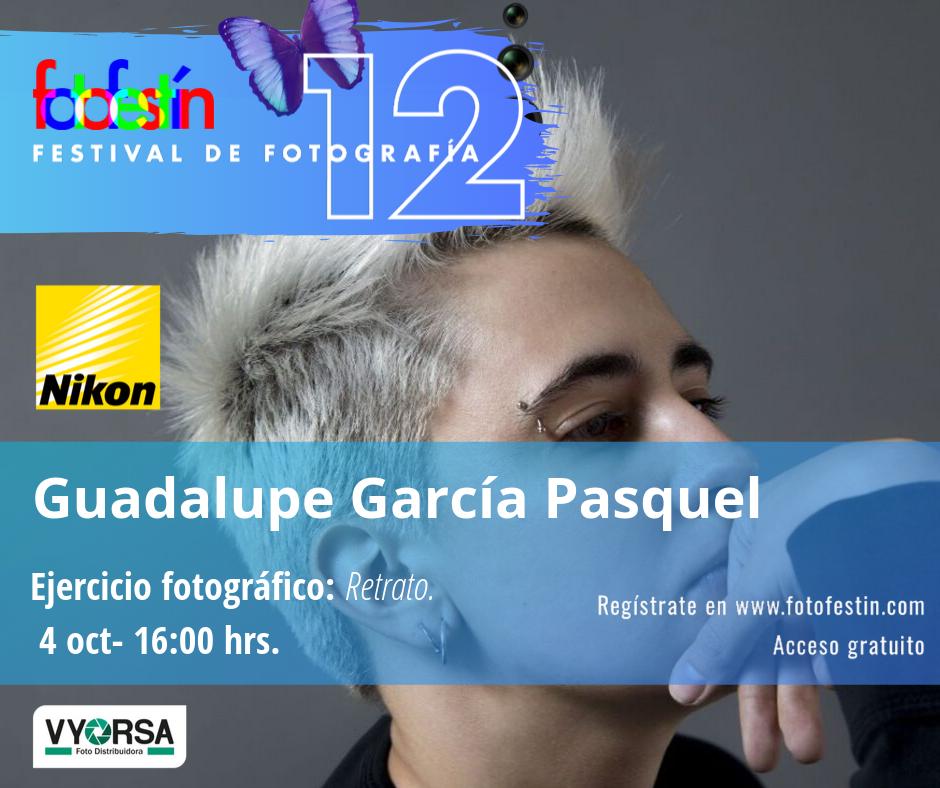 Guadalupe-García-Pasquel-ejercicio-fotográfico-festival-de-fotografía-fotofestín-ff19mx-nikon-fes-acatlán
