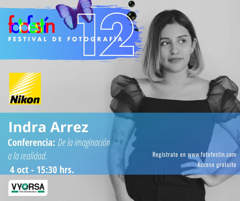 Indra-Arrez-Festival-de-fotografía-fotofestín-ff19mx-nikon-fes-acatlán