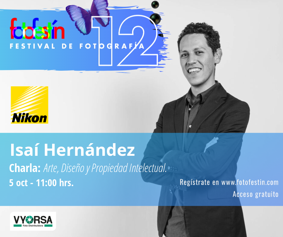 Isaí-Hernández-Festival-de-fotografía-fotofestín-ff19mx-nikon-fes-acatlán