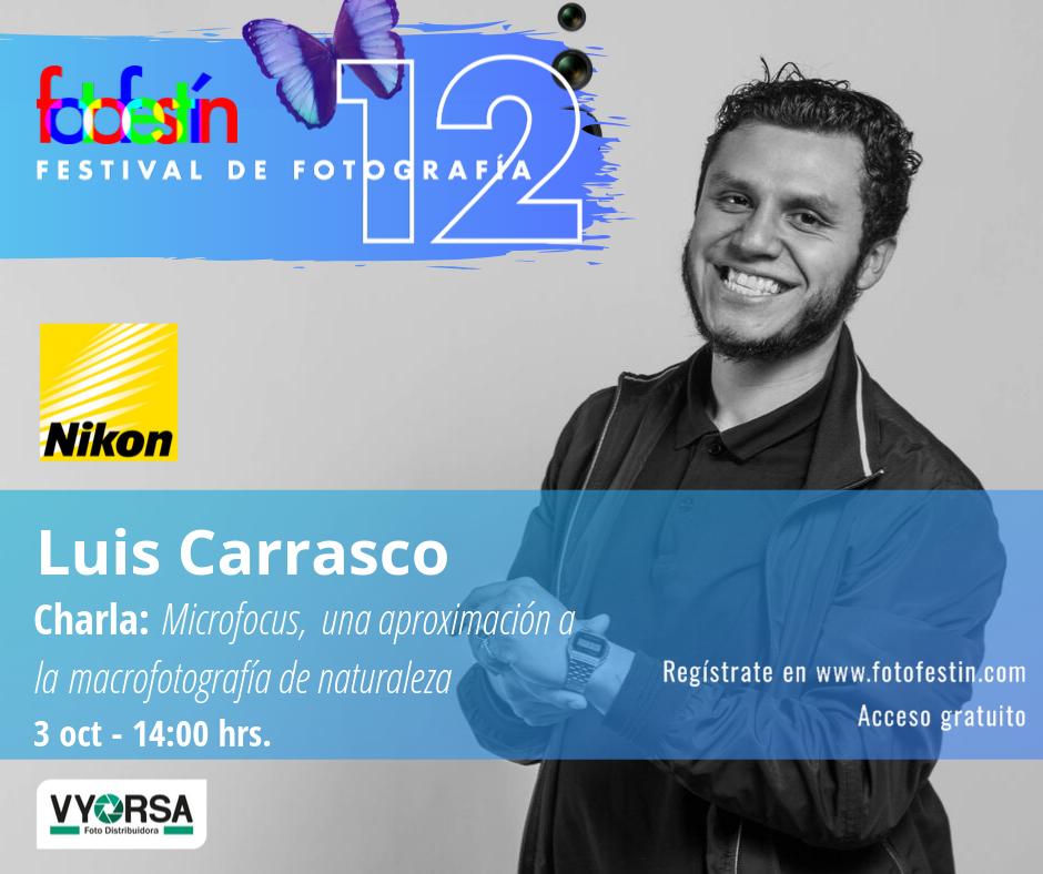 Luis-Carrasco-charla-microfocus-festival-de-fotografía-fotofestín-ff19mx-nikon-fes-acatlán