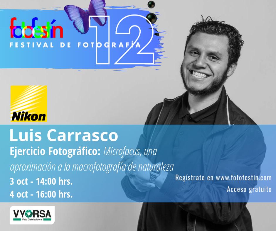 Luis-Carrasco-ejercicio-fotográfico-microfocus-festival-de-fotografía-fotofestín-ff19mx-nikon-fes-acatlán