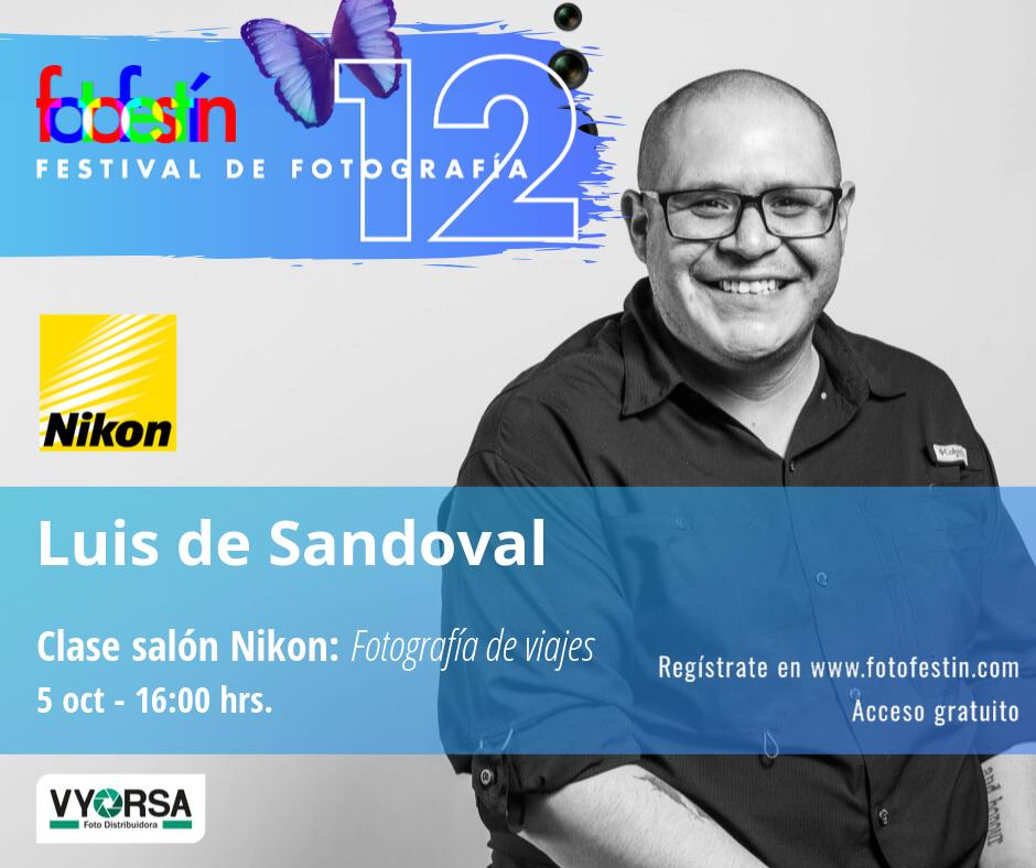 Luis-de-Sandoval-clase-viajes-Festival-de-fotografía-fotofestín-ff19mx-nikon-fes-acatlán