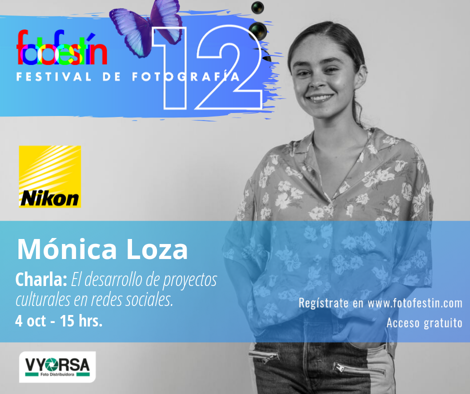 Mónica-Loza-Festival-de-fotografía-fotofestín-ff19mx-nikon-fes-acatlán