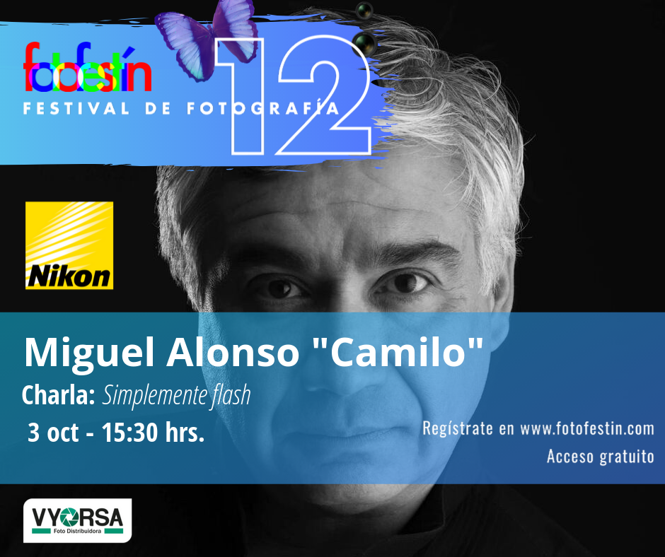 Miguel-Alonso-Camilo-Festival-de-fotografía-fotofestín-ff19mx-nikon-fes-acatlán