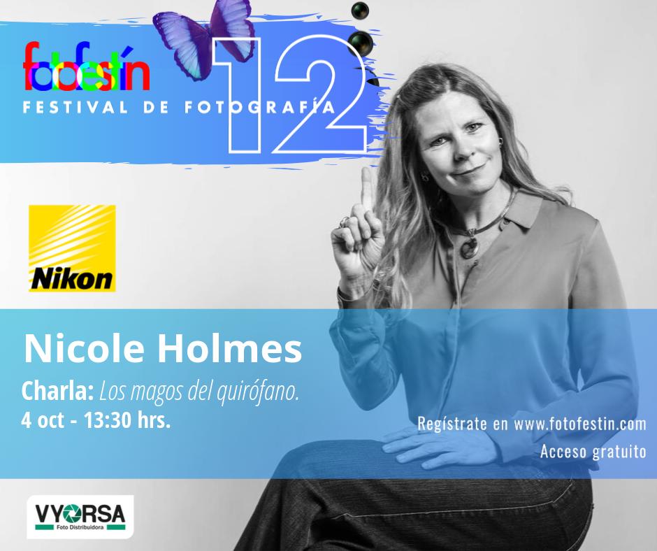 Nicole-Holmes-Festival-de-fotografía-fotofestín-ff19mx-nikon-fes-acatlán